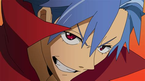 kamina hd by cezarcoatl on deviantart