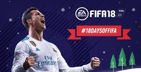Fut Giveaway - 18 days of fifa guide for fifa 18 fut biggest social giveaway