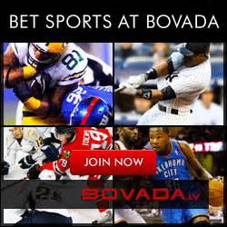 mobile go for andriod sports on the go with bovada sportsbook mobile app for