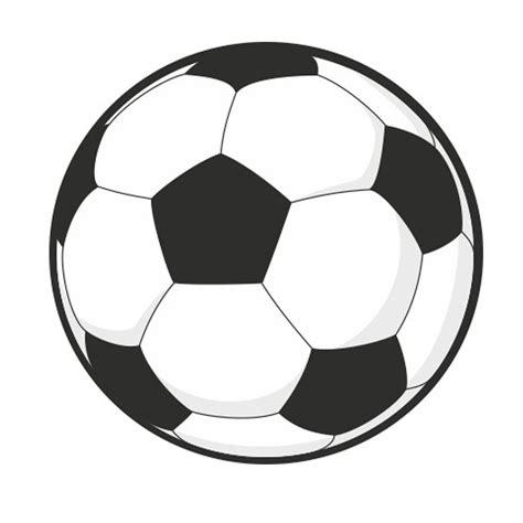 Balon Besar image of soccer clipart best