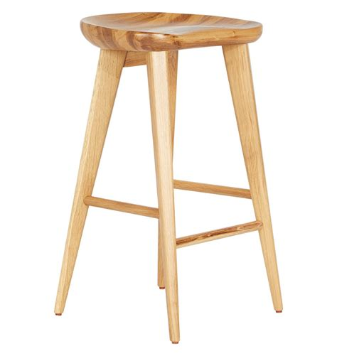 wooden tractor seat bar stools nz tractor seat bar stool rejuvenation wooden tractor seat
