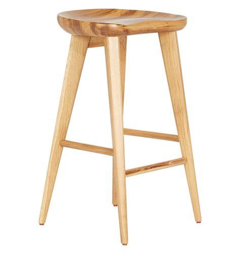 wood tractor seat stool wood tractor seat stool goenoeng