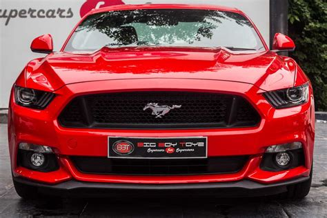 buy used ford mustang used ford pre owned ford mustang cars in delhi india bbt