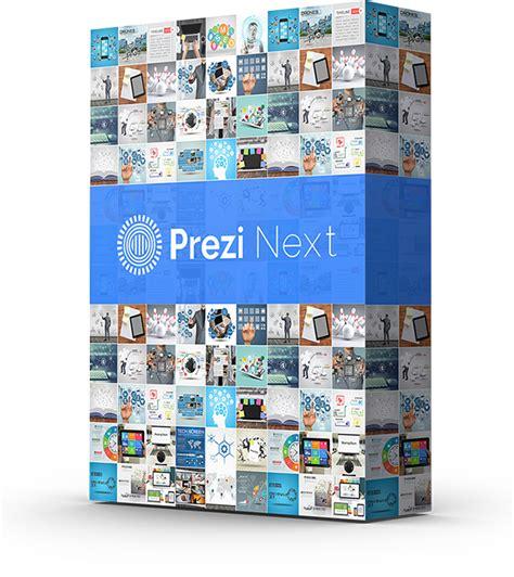 prezi next templates prezibase
