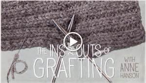 knitting classes atlanta crochet classes atlanta