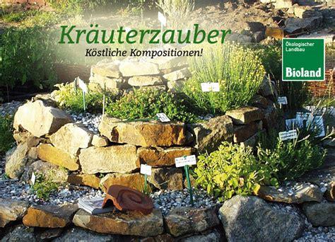 pflanzen garten versand pflanzen bioland versand waschb 228 r