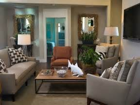 Small Livingroom Decor by Hgtv Small Room Decorating Photograph Room Designs Living