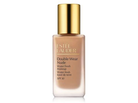 Estee Lauder Wear est 233 e lauder is releasing a new wear foundation