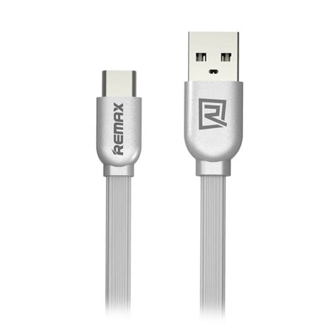 Remax Cable Data Charging Type C To Type C Rc 046a Golden Ready remax type c usb cable cell phone charging data sync