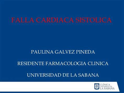 libro la grieta libro de farmacologia clinica esslidesharenet velazquez manual de farmacologia basica y