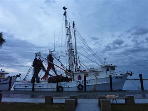 tow boat us carrabelle fl dream chaser ft walton beach to carrabelle fl