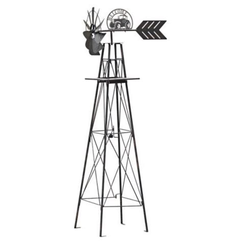 red shed windmill  ft assortment tractor supply