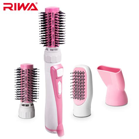 Hair Dryer At Low Price compare prices on hair dryer ionic shopping buy
