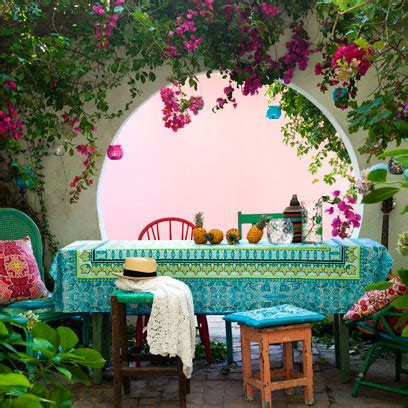 small space decorating ideas for rooms landscape picmonkey collage small garden ideas garden decorating ideas red online