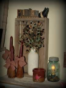 primitive home decorating ideas primitive decorating ideas primitive primitive s