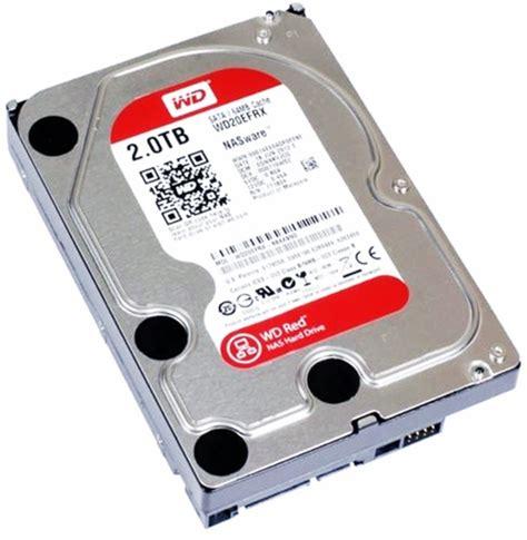 Wdc 2tb 3 5 Wd20efrx western digital wd20efrx 68euzn0 2tb 5 4k rpm 64mb cache sata 3 5 quot drive wd nas