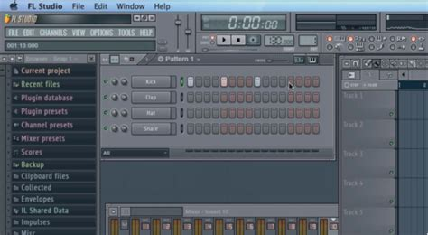 fl studio 9 full version free download zip fl studio mac free download
