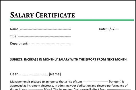employer form free premium templates forms sles for jpeg png pdf word and