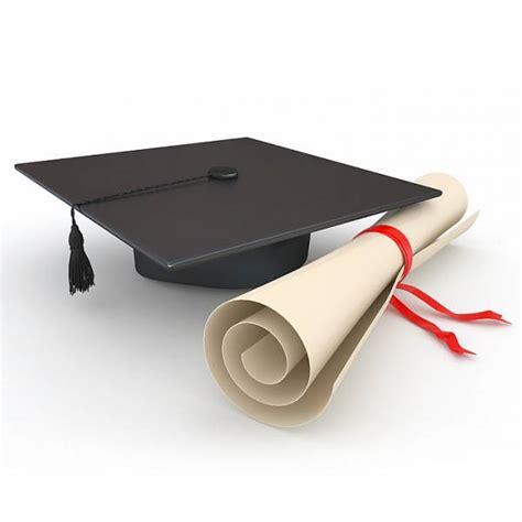 accesorios para graduacion invitaciones para graduaciones el discurso de graduaci 243 n marco rinaldi foroalfa
