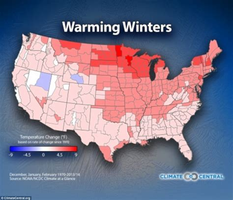 us navy global warming map us navy map global warming collection of diagram us navy