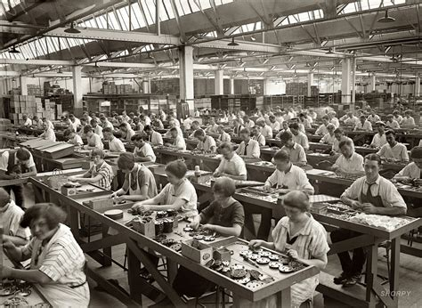what is a factory second sweatshops during the industrial revolution thinglink