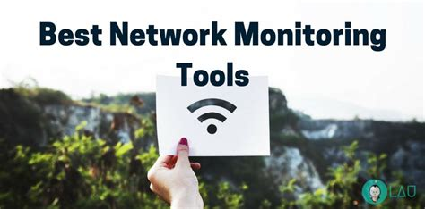 best network monitoring tools 2017 best network monitoring tools for linux ubuntu free