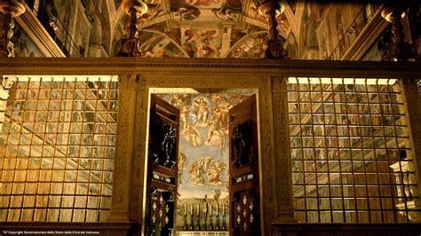 cappella sistina ingresso gratuito musei vaticani e cappella sistina by associazione