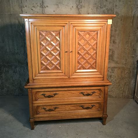 8 Inch Wide Nightstand Armoire Nightstand 85 Armoire 43 Wide X 20