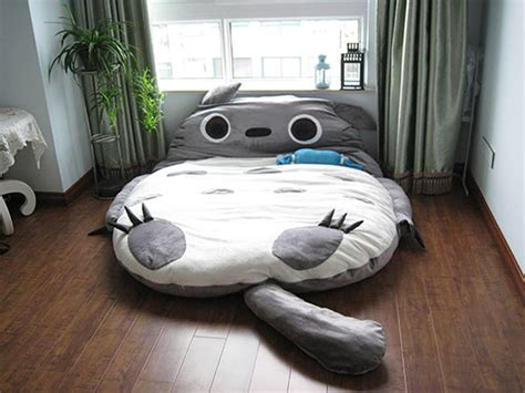 Creative Beds by 15 Beds And Creative Bed Designs Part 5