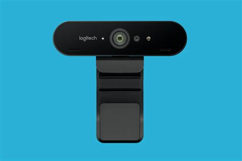 brio medication logitech unveils brio the world s first 4k webcam with