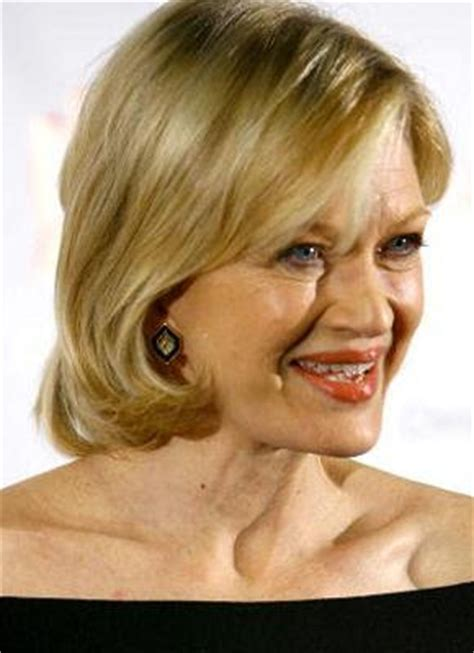 age 60 hairstyles pictures short hairstyles for women over 60 fiddlersfolly blog
