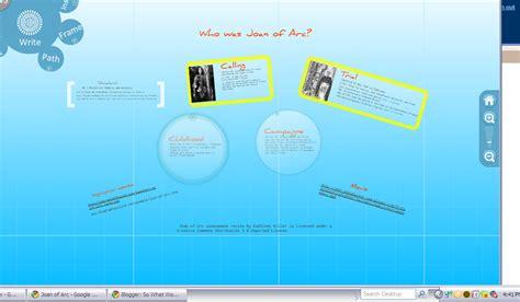 prezi presentation templates free