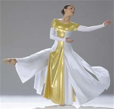 Vale Nota White Gold ieq reden 231 227 o ibirit 233 modelos de roupas para coreografia