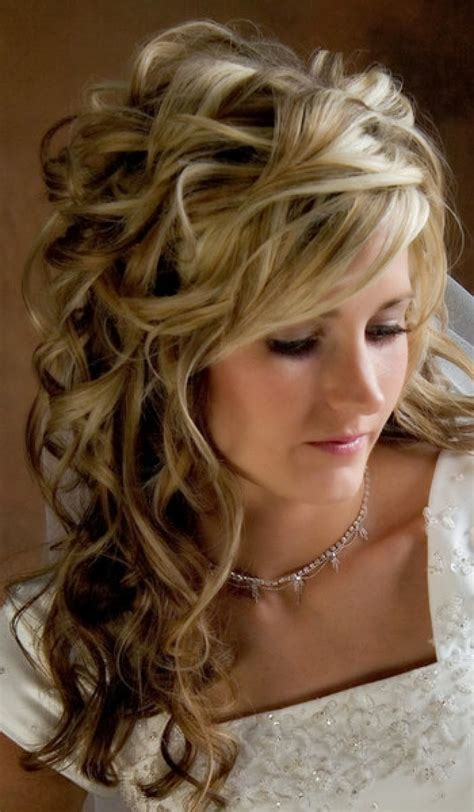 hairstyles curly hair long new best hairstyles for long hair for prom hair fashion