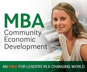 Cape Breton Mba by Cape Breton Mba Information Session 88 9 Shinefm