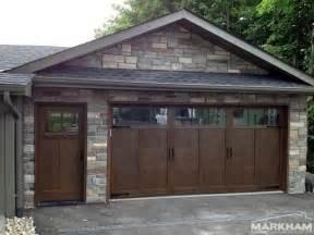 american garage door denver garage doors 46 garage door