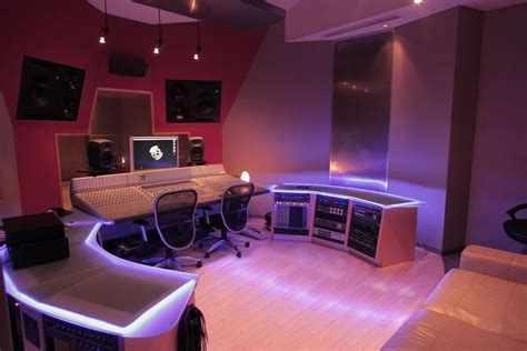 dope recording studio   heart  miami
