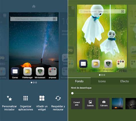 themes for android zte themes zte c 243 mo descargar fondos de pantalla y temas