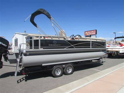 tritoon boats for sale in colorado pontoon new and used boats for sale in colorado