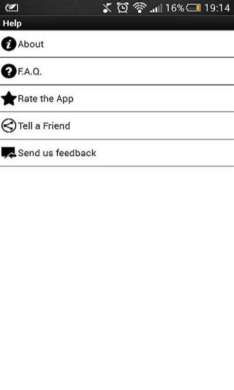 ytd android apk free ytd videodownloader apk for android getjar