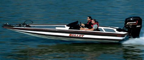 bass boat motor height bullet boats 104mph 20xd bullet bass boat exchange
