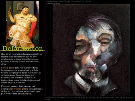 imagenes de representaciones realistas bloque 4 el cuerpo humano en la imagen