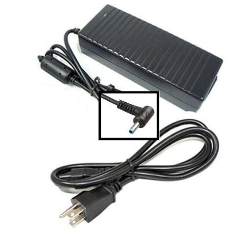 Asus Laptop Power Cable Price generalsaving asus adp 130eb d n120w 03 laptop power ac