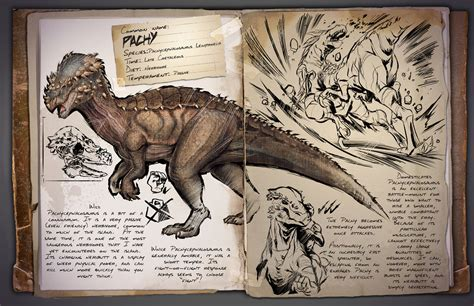 Flying Tiger Store Seven New Creatures Have Been Added To Ark Survival