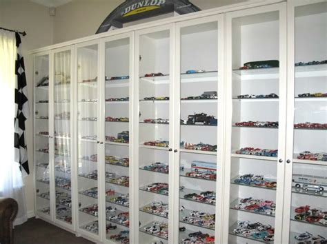 sports memorabilia display cabinets 18 best images about displaying sports memorabilia on