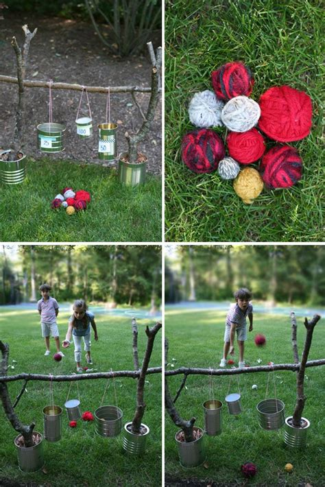 homemade games 25 best ideas about homemade outdoor games on pinterest yard games outdoor games and giant