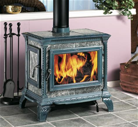 Soapstone Wood Stove Manufacturers cost of soapstone wood stoves best stoves