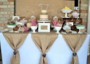 Creative Bridal Shower Ideas by 83 Creative Rustic Bridal Shower Ideas You Can Make Rustic Bridal Showers Bridal Showers And