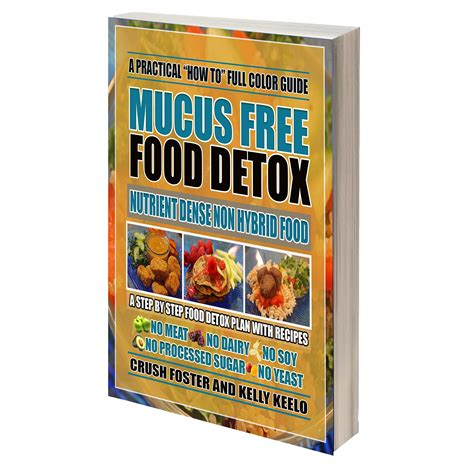 Dr Sebi Detox by A Healthy Crush Juice Hugger For The Of Health