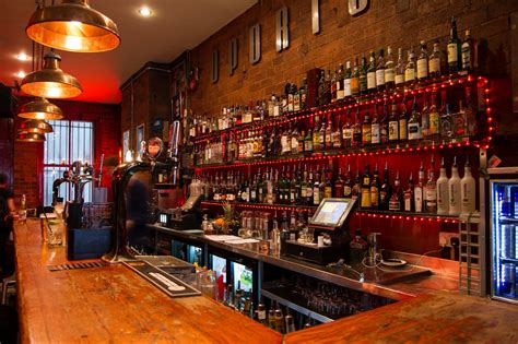 leeds top bars the best bars in leeds leeds list